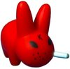 Cherry Red - Labbit
