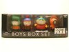 Boys Box Set