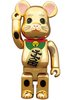 Maneki Neko Be@rbrick 400%