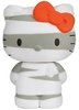 Hello Kitty Mummy Vinyl Figure
