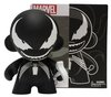Venom - Marvel Mini Munny 4""