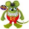 Rat Fink Plushies