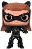 POP! Heroes - Catwoman 1966