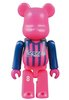 Cerezo Osaka Be@rbrick 70%