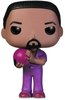 The Big Lebowski - The Jesus POP!