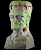 Frankenstein Monster Bust