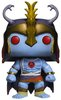 Thundercats - Mumm-Ra POP!