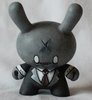 Dunny №.17