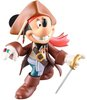 Mickey Mouse as Jack Sparrow - UDF No.150