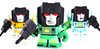 Transformers Rainmakers 3-Pack