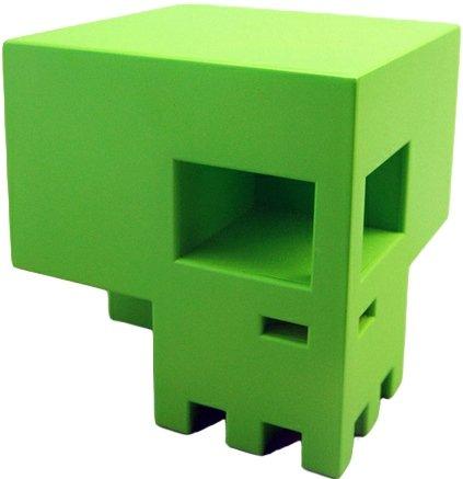 Playge green? TmpRJZp_j.jpg.580x580_q85