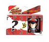 Street Fighter 2 Pack M. Bison