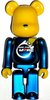 Pepsi Twist Be@rbrick 100%