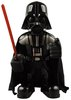 Darth Vader - VCD Special No.95 (W-Size)