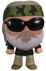 Phil POP! - Duck Dynasty