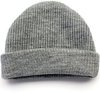 Squadt Grey Watch Cap