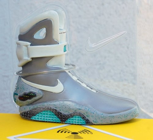 Replica Hatfield Ceramic Produced Nike By Tinker Figure Air Mag w0xq06TUt7