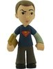 The Big Bang Theory Mystery Minis 2 - Sheldon Cooper (Superman)