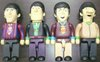 yellow submarine beatles