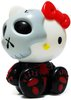 Hello Kitty Skull SB Ver. Vol. 7