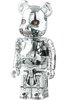 Terminator Salvation - SF Be@rbrick Series 18