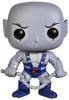 Thundercats - Panthro POP!