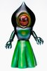 Flatwoods Monster (Custom)