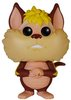 Thundercats - Snarf POP!
