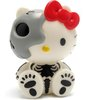 Hello Kitty Skull SB Ver. Vol.3