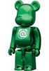 Basic Be@rbrick Series 24 - @