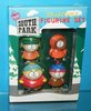 South Park - Figurine Set