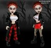 Living Dead Doll - Fashion Victims - Sheena