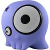 Boombot1 SkullyBoom - Buggin' Purple