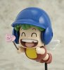 Dr. Slump Arare-Chan Gatchan Part.3 (Set of 5)