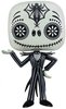 Day of the Dead - Jack Skellington POP!