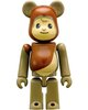 Wicket 70% Be@rbrick
