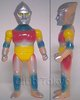 Jet Jaguar Lucky Bag 6