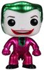 The Joker 1966 - Metallic POP!