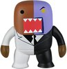 Domo Two Face