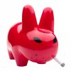 Lustre Gloss Labbit