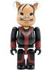 SAW - Horror Be@rbrick Series 14