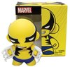 Wolverine - Marvel Mini Munny 4""