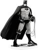 Batman Black and White by Frank Miller 2nd Edition Statue