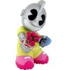 Kidrobot Mascot 11 - Love, Bloody Edition