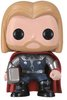 POP! The Avengers - Thor
