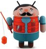 Fisherman Android
