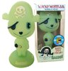 Happy Tree Friends - Wacky Wobbler - Russell Variant