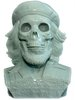 Dead Che Bust - Grey