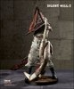 Pyramid Head - Comic Con 2013