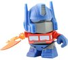 Transformers Mini Figure Series 2 - Optimus Prime with Energon Axe